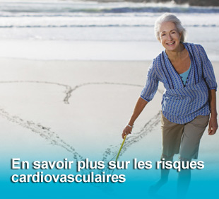 Risques cardiovasculaires